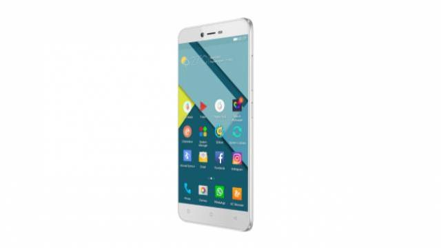 Gionee-Pioneer-P7-White-TechFoogle-720-624x351.png