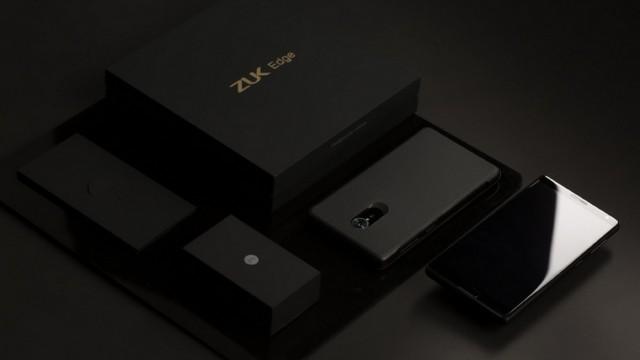 Lenovo-ZUK-Edge-render-e1480918486203