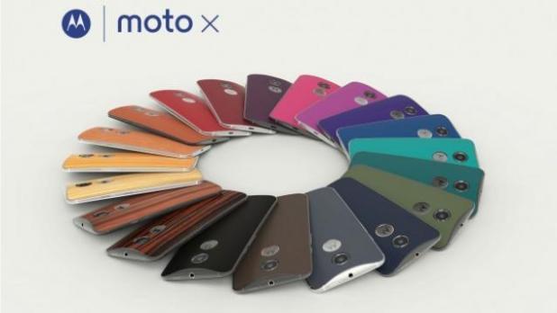 Moto-X-Moto-Maker-Palatte-624x351