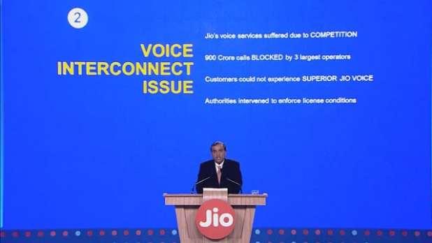 Mukesh-Ambani-Reliance-Jio-announcement-4