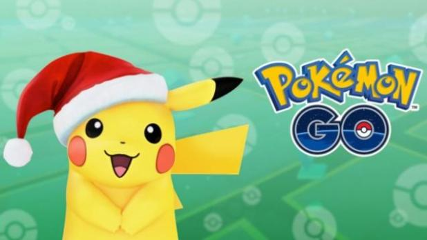 Pokemon-GO-Holiday-Pikachu-624x351