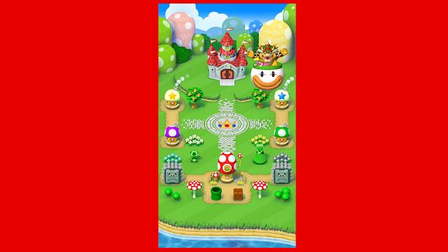 Super-Mario-Run-Kingdom-Builder-TechFoogle-720