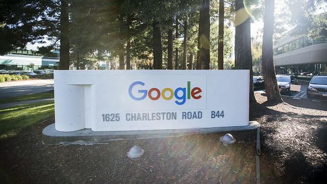 google-hq-new-logo