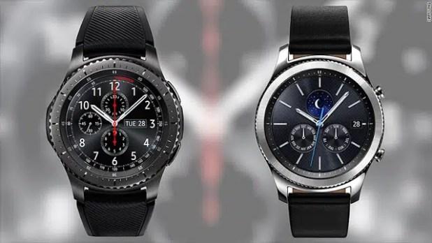samsung-gear-s3-780x439