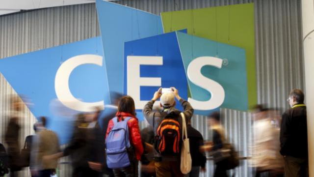 CES-logo-TechFoogle-720-Reuters-624x351.png