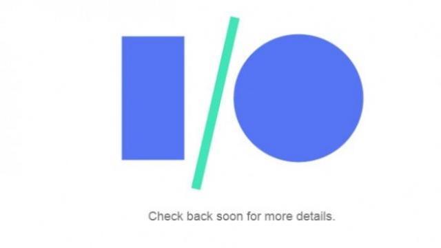 Google-IO-2017-624x351