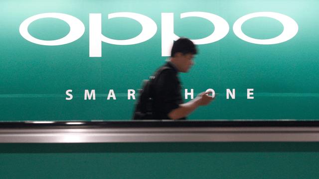 Oppo-Smartphone-logo-Reuters-720