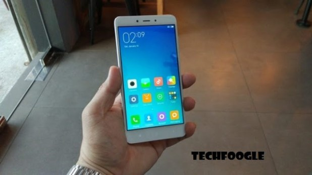 Xiaomi-Redmi-Note-4-hands-on-picture-4.jpg