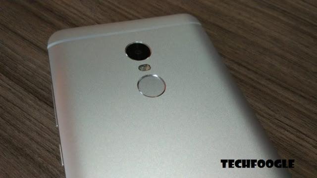 Xiaomi-Redmi-Note-4-hands-on-picture-camera.jpg