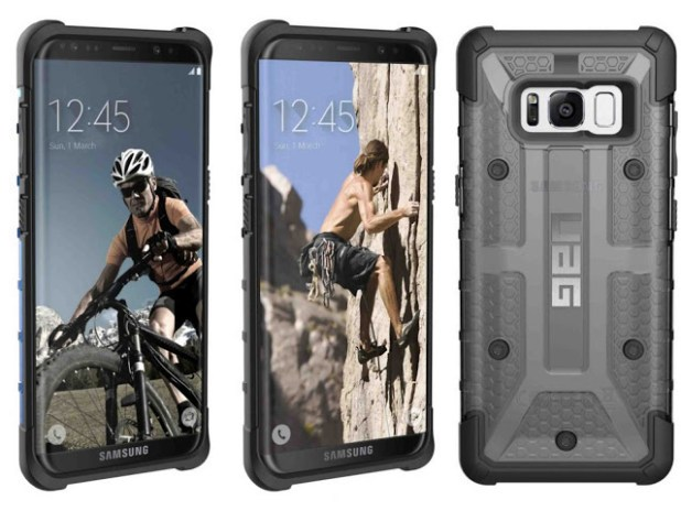 galaxy-s8-cases-techfoogle_TechFoogle_Collage