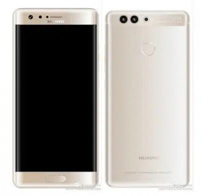 huawei-p10-plus-techfoogle-1