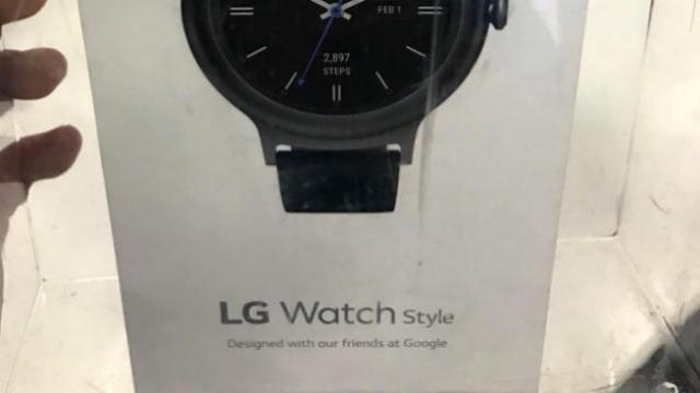 lg-watch-style-Designed-by-our-friends-at-Google-624x351