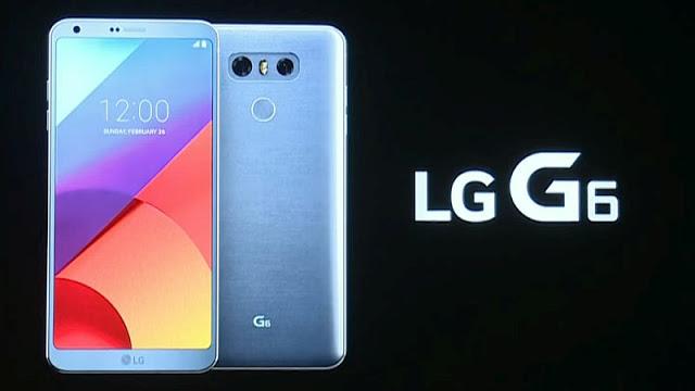 lg_g6-techfoogle