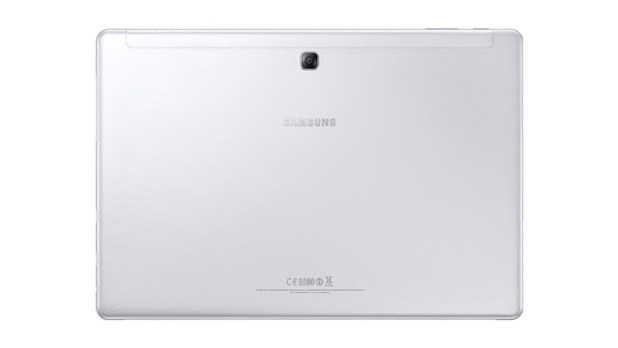samsung_galaxy_book_back_1488140919743