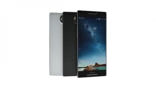 Nokia-8-624x351