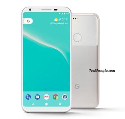 google pixel 2 techfoogle.jpg