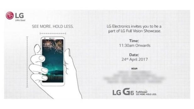 LG-G6-Invite.jpg