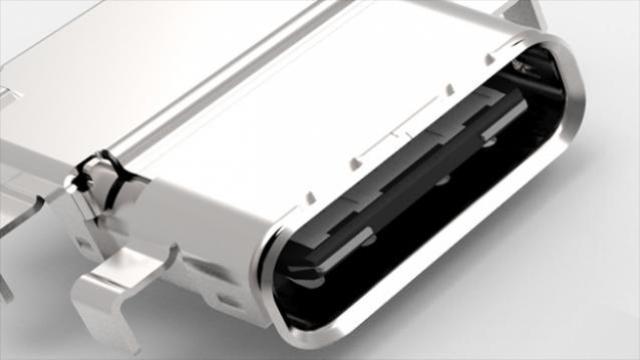 USB_Type-C_rendering-624x351.png