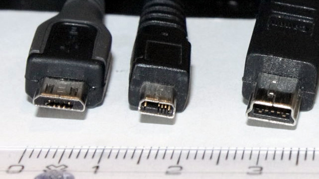 Usb_connectors.jpg