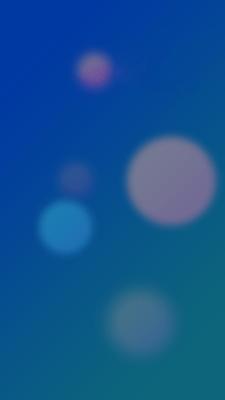 xiaomi-mi-6_theme_TechFoogle_04