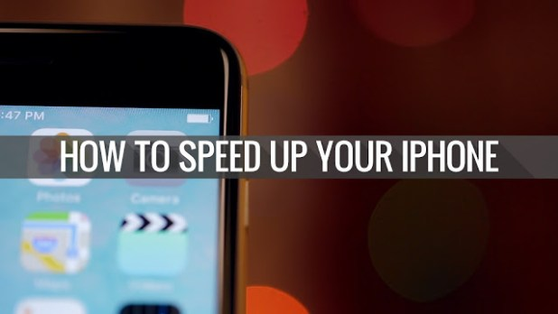 speed-up-your-iphone-techfoogle
