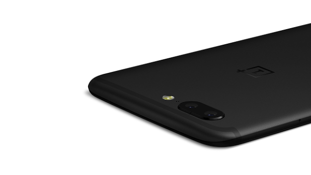 OnePlus-5-17.png