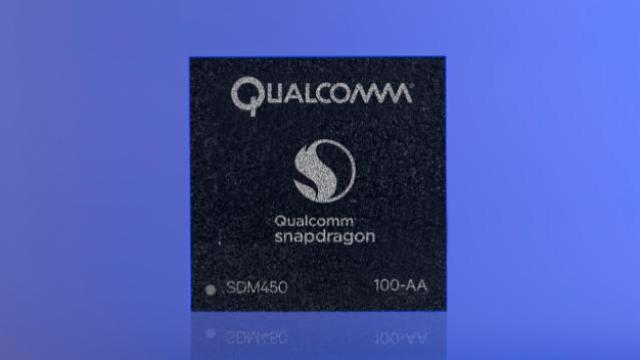 Qualcomm-Snapdragon-450-2017-chip-624x351.png