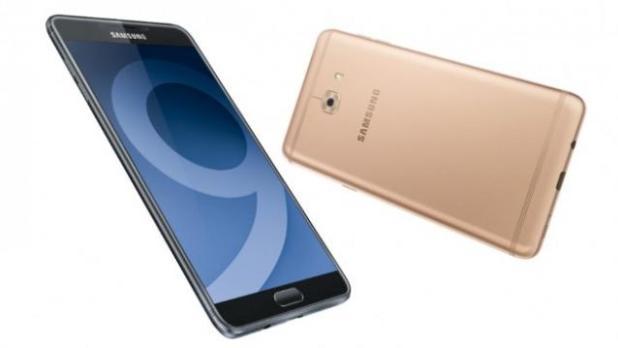 Samsung-Galaxy-C9-Pro-624x351.jpeg