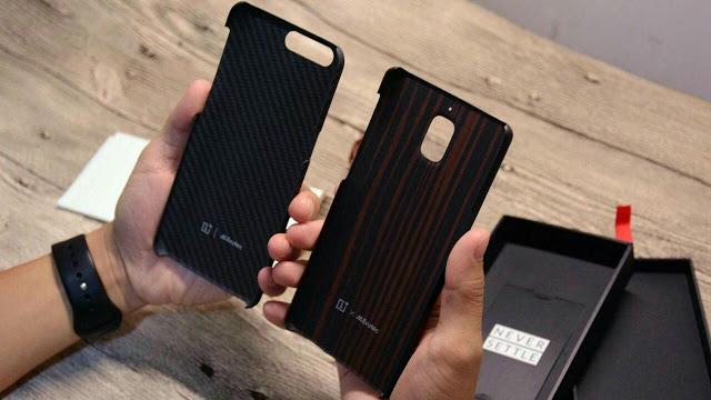 oneplus-5-cases-2-techfoogle