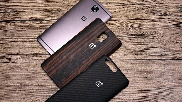 oneplus-5-cases-3-techfoogle.jpg