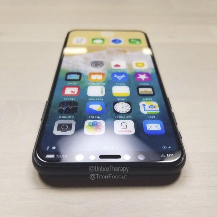 iphone-8-dummy-unit-tech-foogle-3