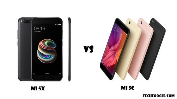 xiaomi_mi5x_vs_mi_5c_story_techfoogle
