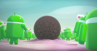 android-8.0-oreo-techfoogle