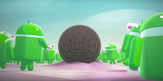 9 Things to Do Before Installing Android 8.0 Oreo
