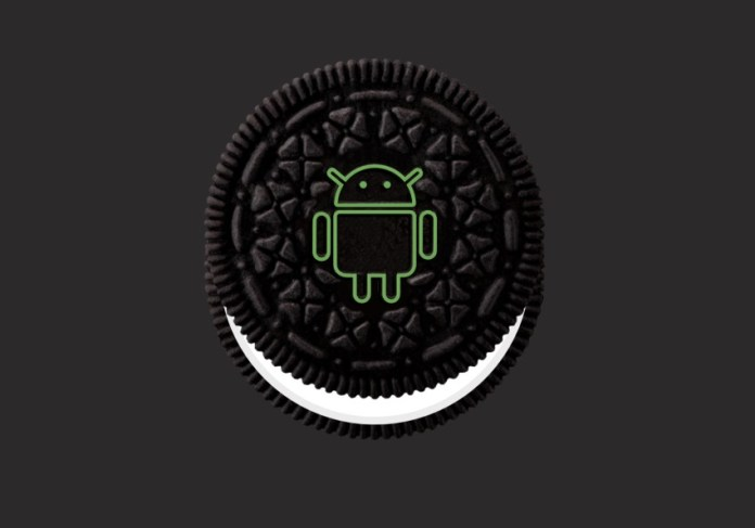 android-oreo-problems-2