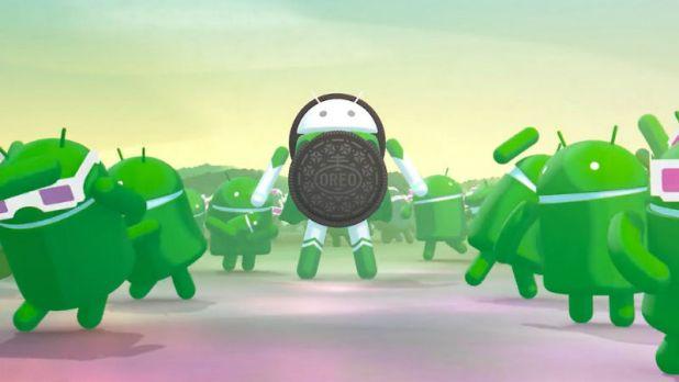 androidoreo_main_techfoogle