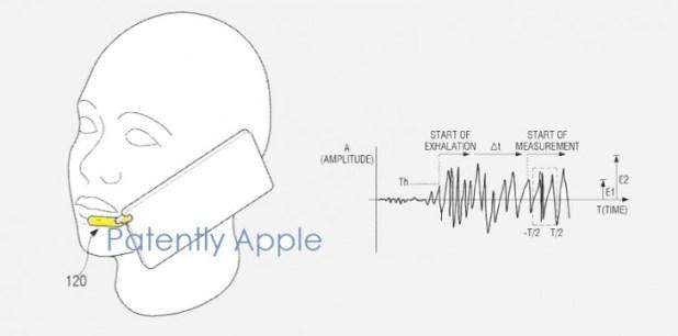 galaxy-note9-patent-1-techfoogle