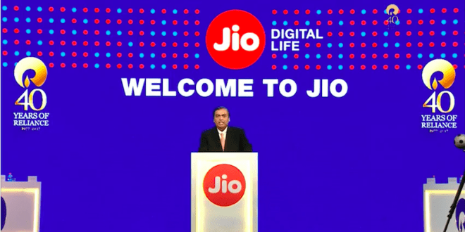 Reliance Jio Cashback Offers From Amazon Pay, PhonePe, Paytm, MobiKwik
