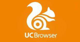 uc-browser-story_techfoogle