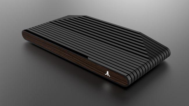 Ataribox-2-650-80