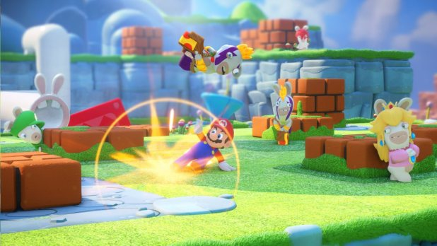mario_rabbids_kingdom_battle_dash_techfoogle