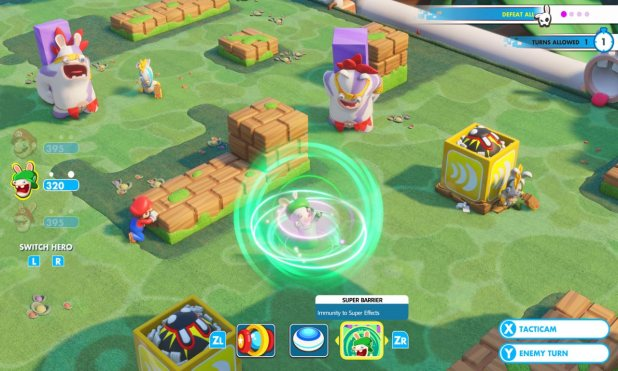 mario_rabbids_kingdom_battle_shield_techfoogle