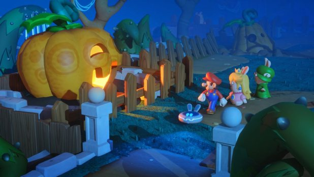 mario_rabbids_kingdom_battle_spooky_trails_techfoogle