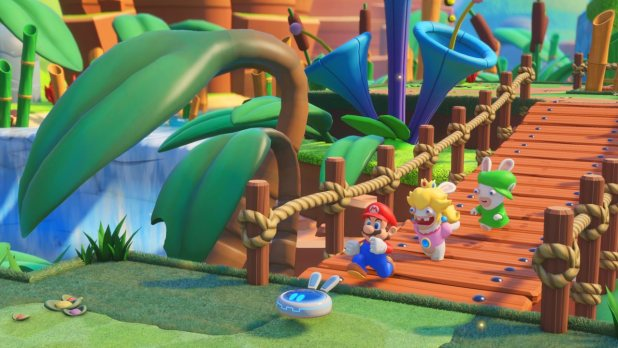 mario_rabbids_kingdom_battle_trio_techfoogle