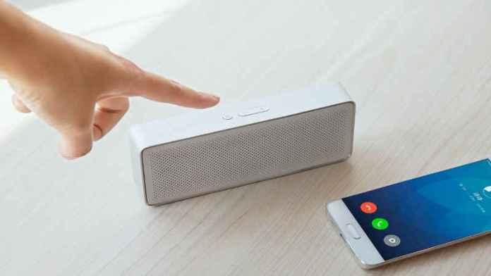 mi_bluetooth_speaker_basic_2_1506495350453