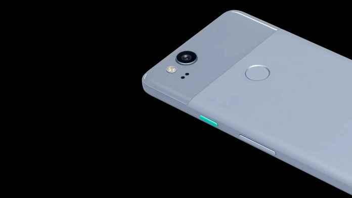 Google-Pixel-2-2-16x9