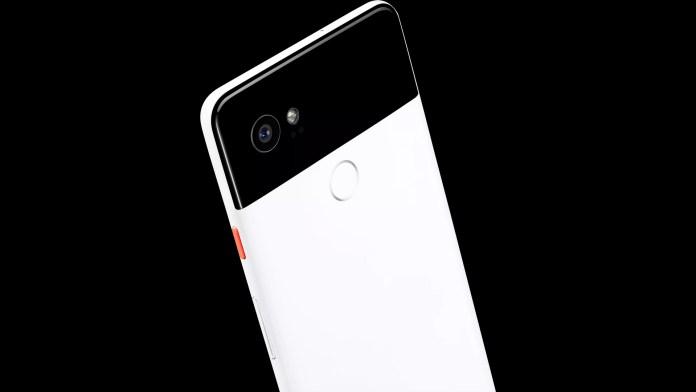 Google-Pixel-2-XL-4-16x9