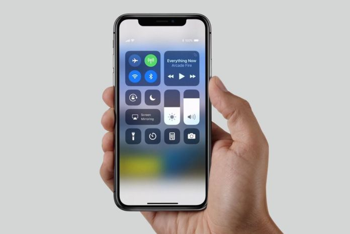 Pre-Orders for Apple iPhone X to start from 27 October