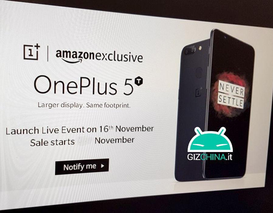 oneplus-5t-amazon
