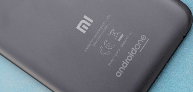 Xiaomi Mi A2 Lite Gets Certified Leaked